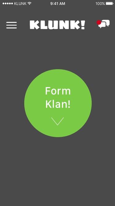 06 - Form Klan.jpg