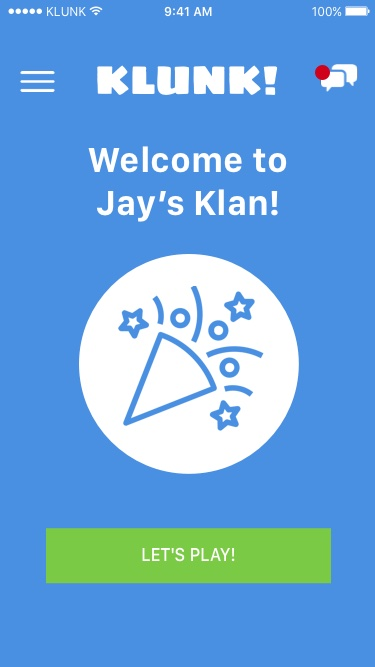 13 - Klan Welcome.jpg