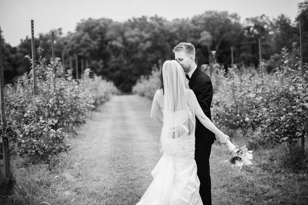pavilion orchard ridge farms Wedding Photos-40.jpg