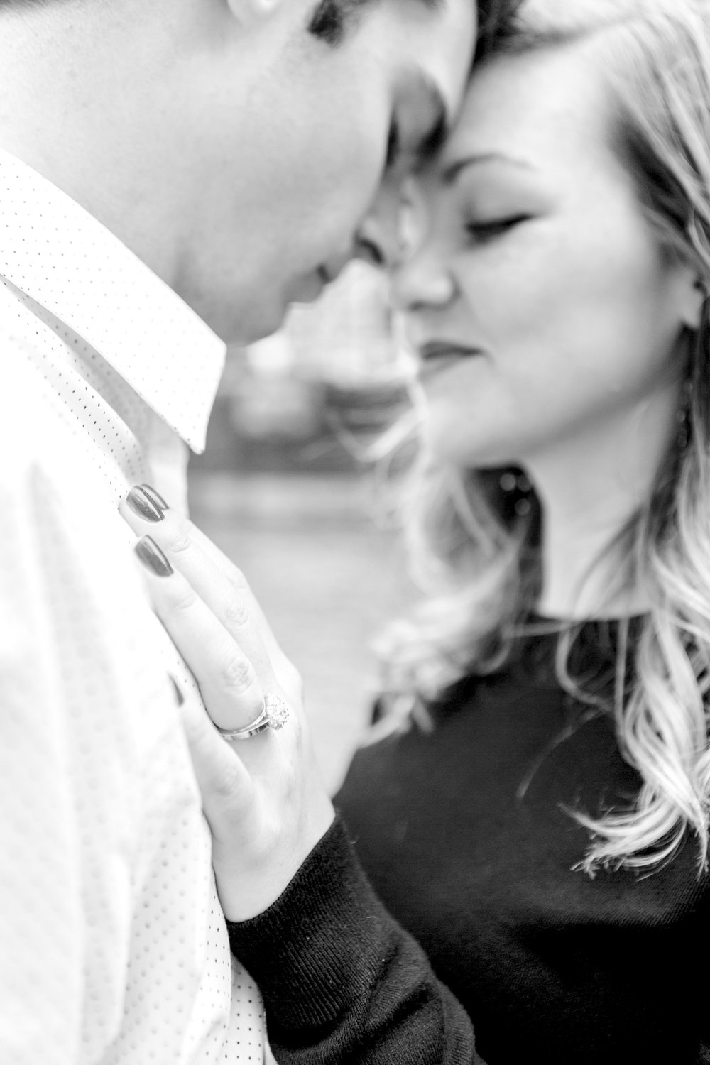 engagementsession-10.jpg