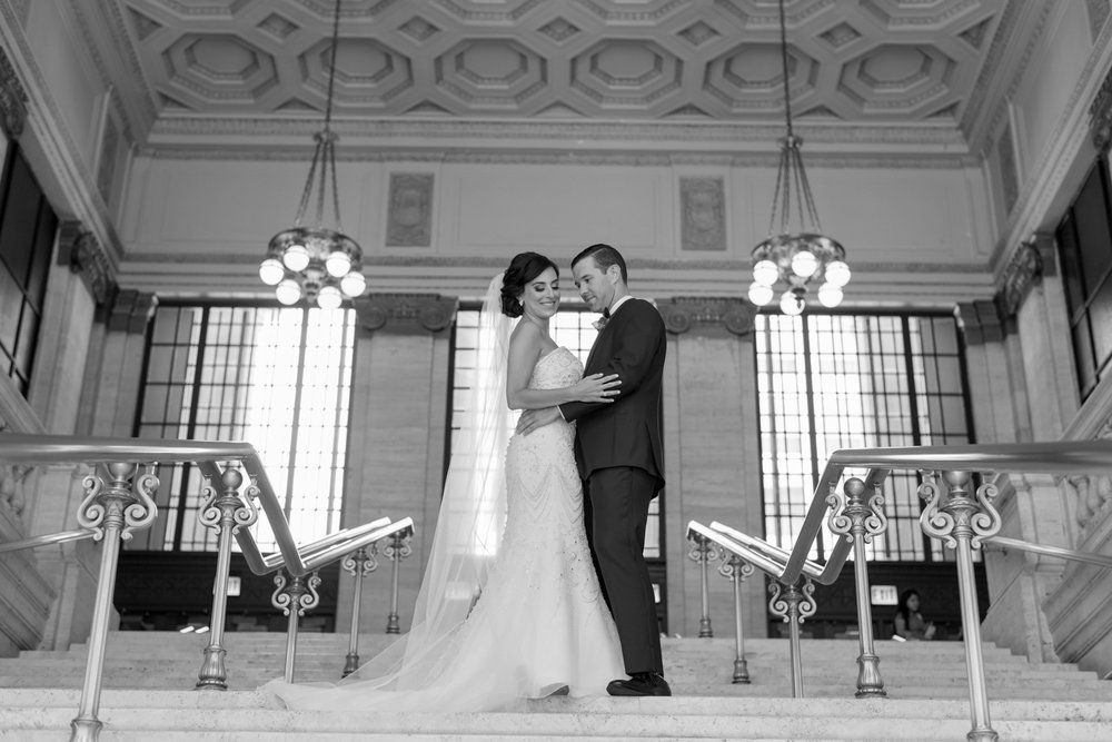 Downtown Chicago Wedding-53.jpg