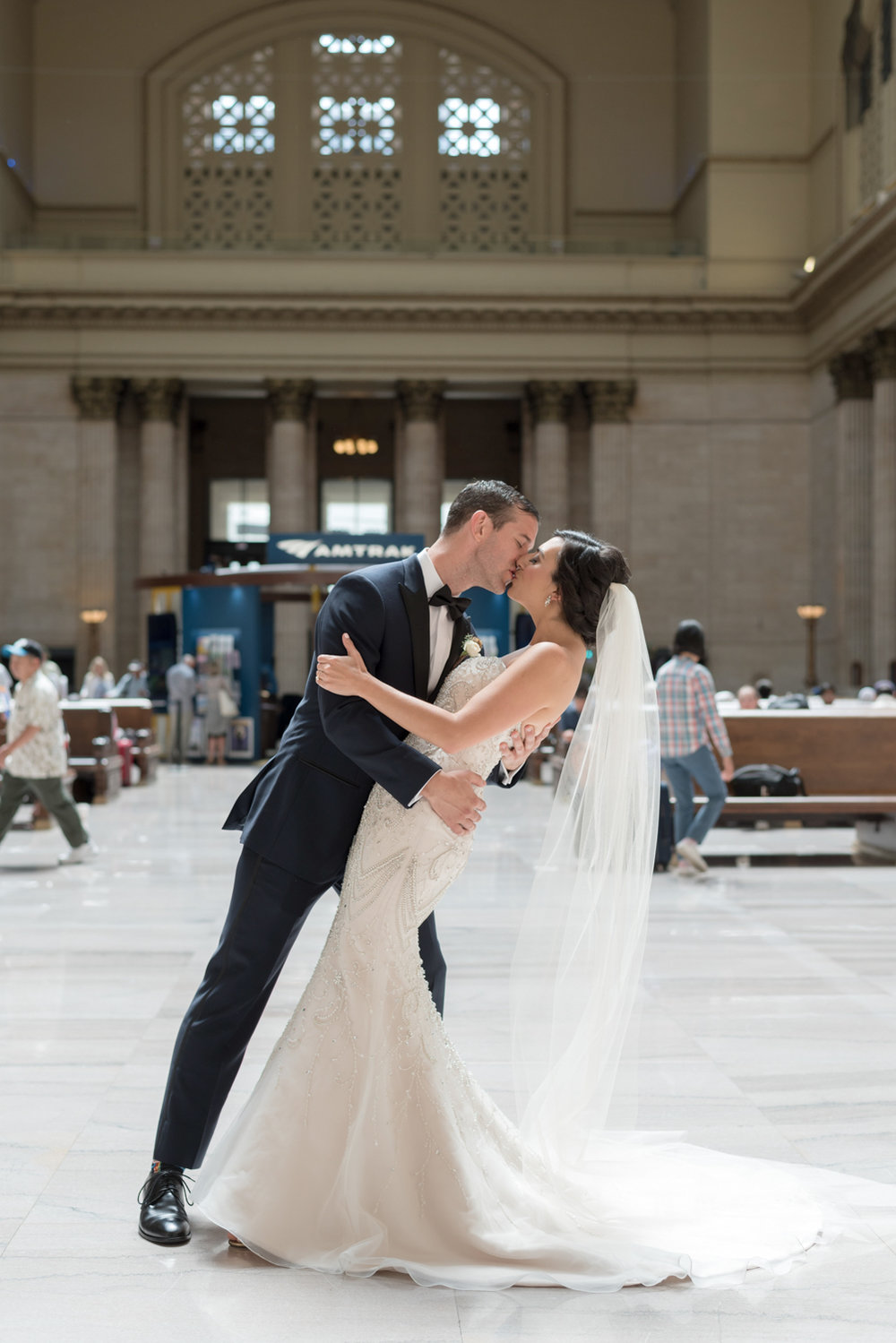Downtown Chicago Wedding-61.jpg