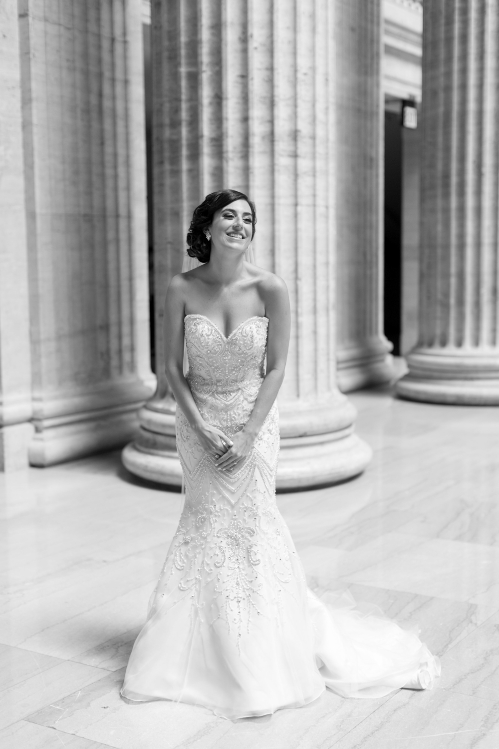 Downtown Chicago Wedding-70.jpg