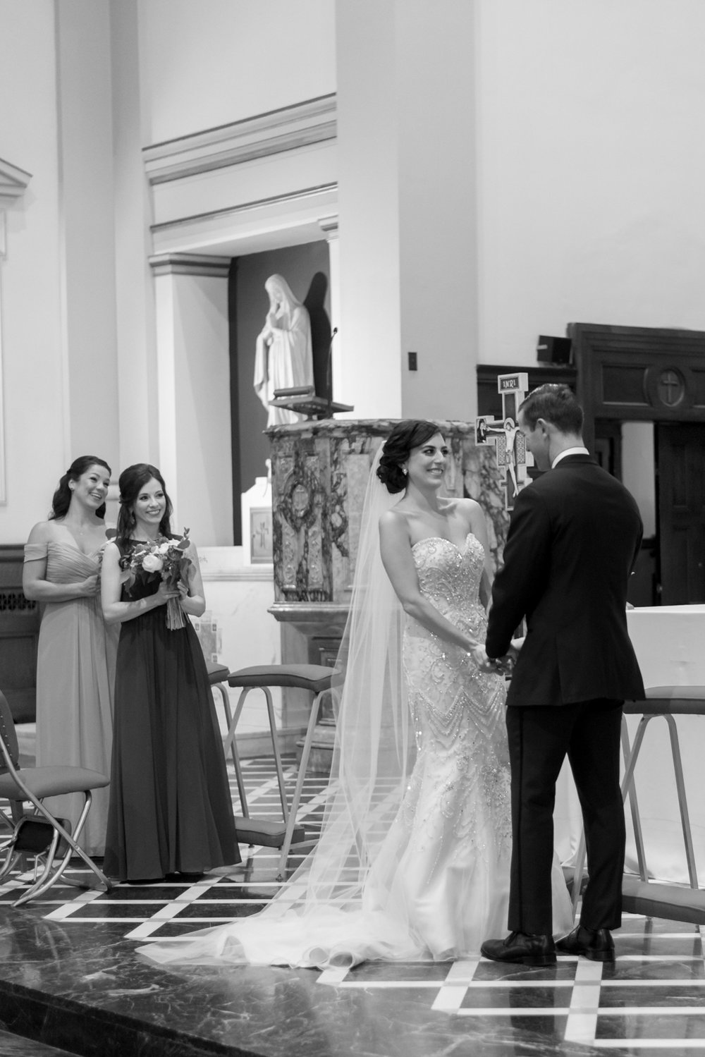 Downtown Chicago Wedding-106.jpg
