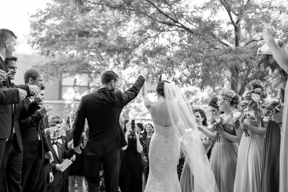 Downtown Chicago Wedding-110.jpg