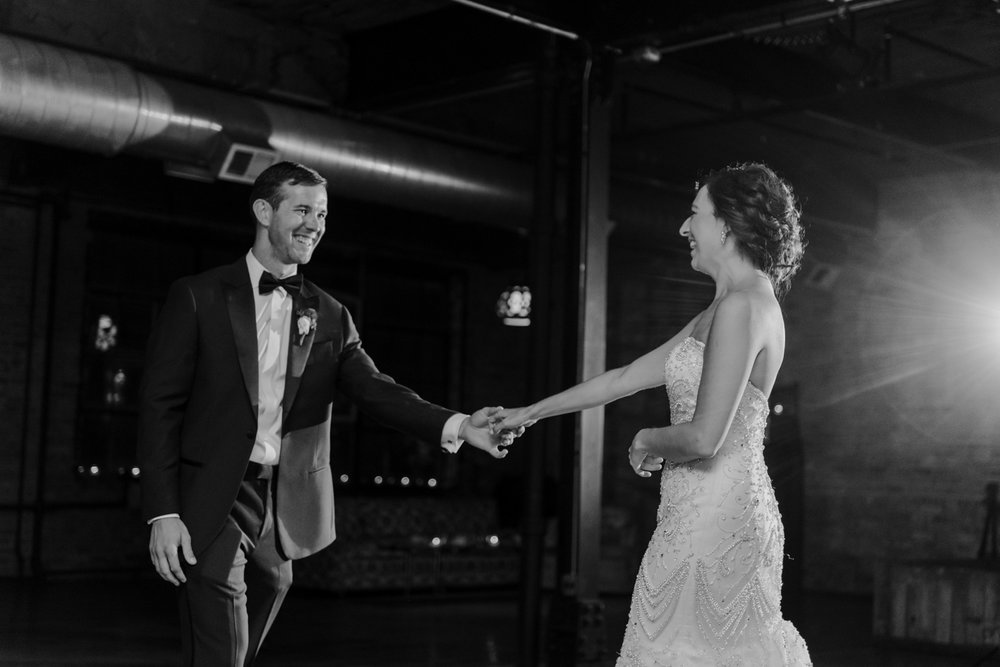 Downtown Chicago Wedding-144.jpg