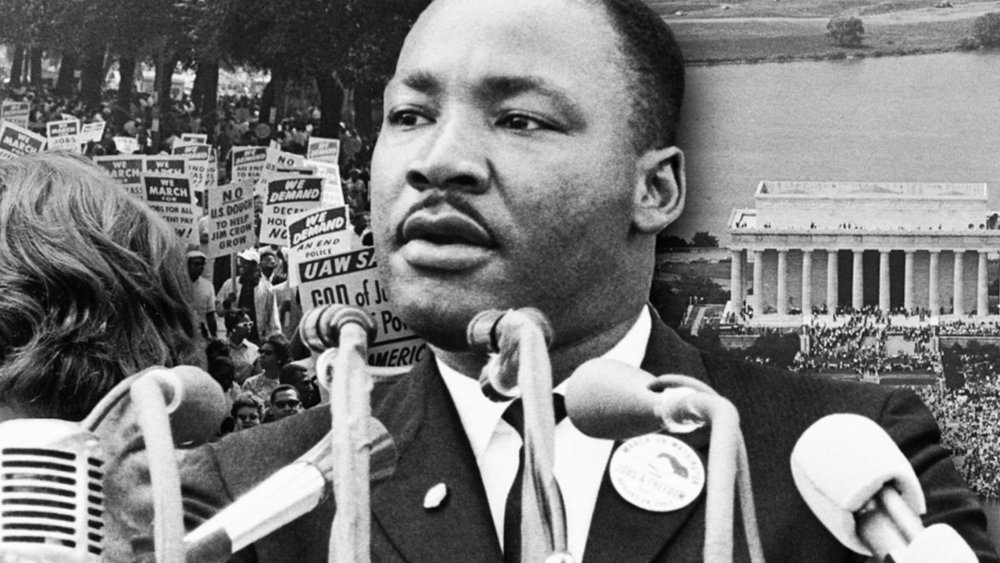 martin-luther-king-jrs-i-have-a-dream-speech.jpg
