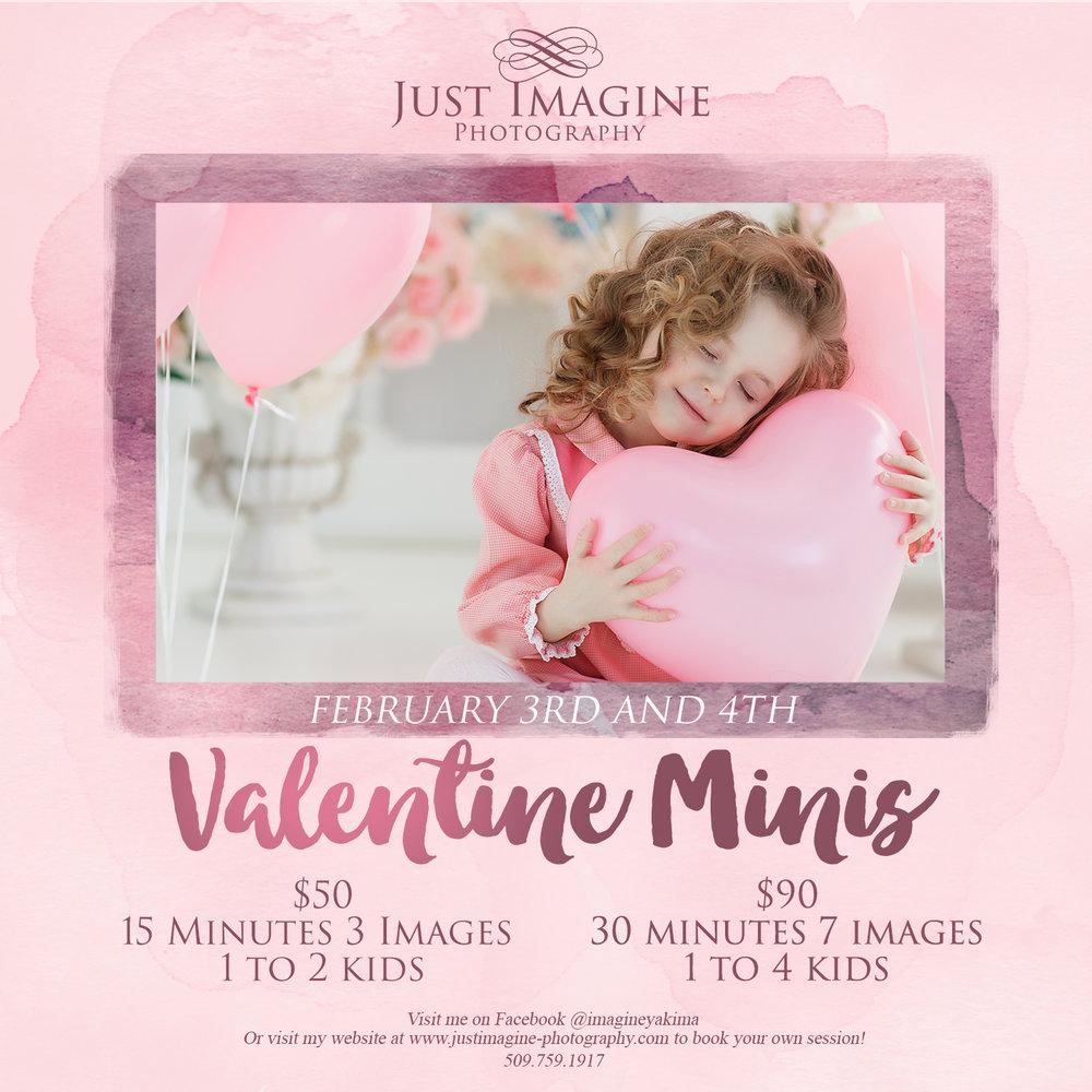 Just-Imagine-Photography-Yakima-Valentine-Mini-2017.jpg