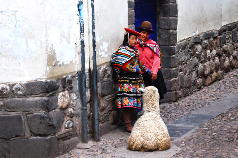 Cusco_3.jpg