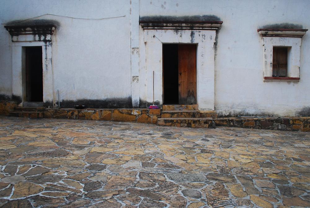 SanMiguel_Housefront.jpg