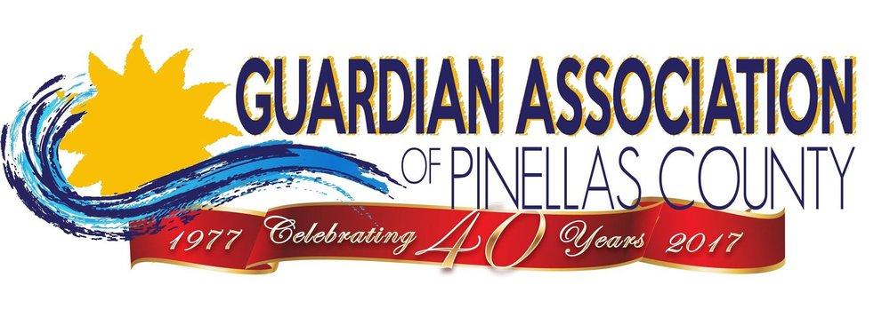 guardian association.jpg