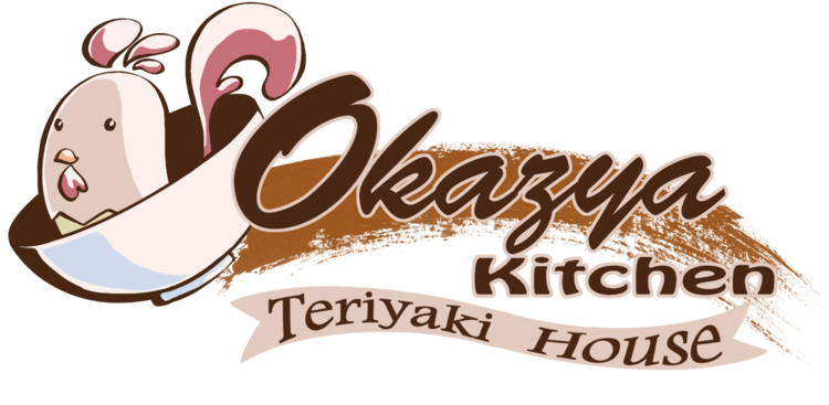 Okazya Kitchen