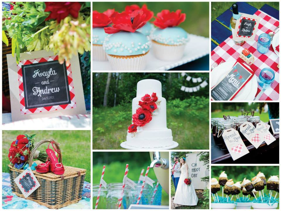 Everything-But-The-Ring-Picnic-Wedding-Red-Blue-Cake.jpg
