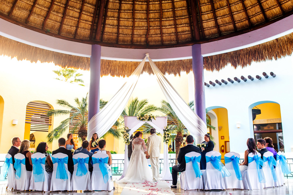 Iberostar-Paraiso-Lindo-Wedding-Photography-L&R_229.jpg