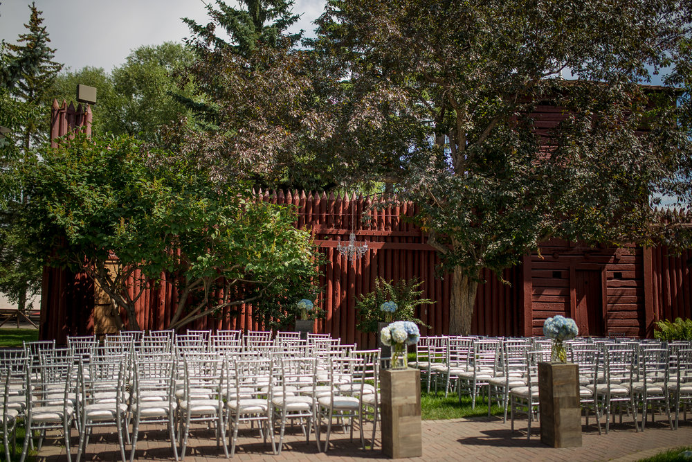 S&S-Rotary-House-Calgary-Wedding-HR-2014 0259.jpg