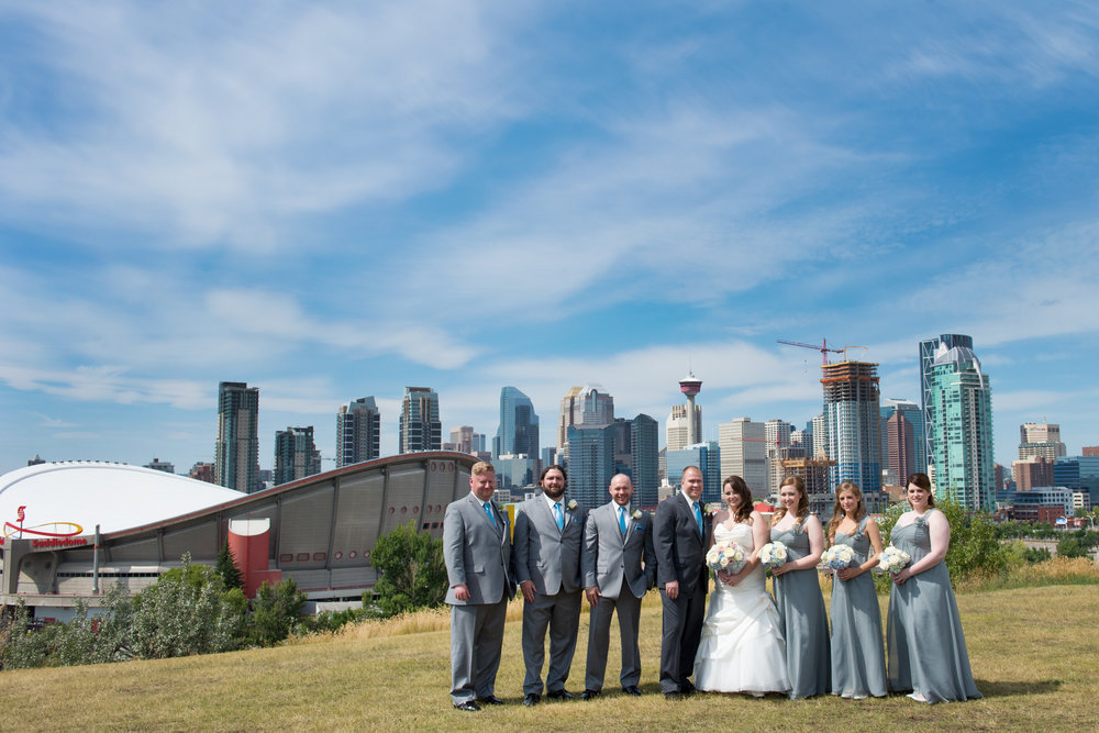 S&S-Rotary-House-Calgary-Wedding-HR-2014 0249.jpg