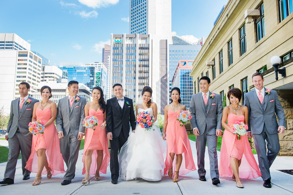 V&J-Downtown-Calgary-Wedding-LR-2014 0279.jpg