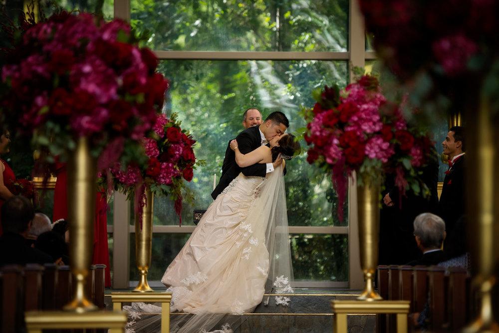 Jered & Rebecca Ceremony.jpg