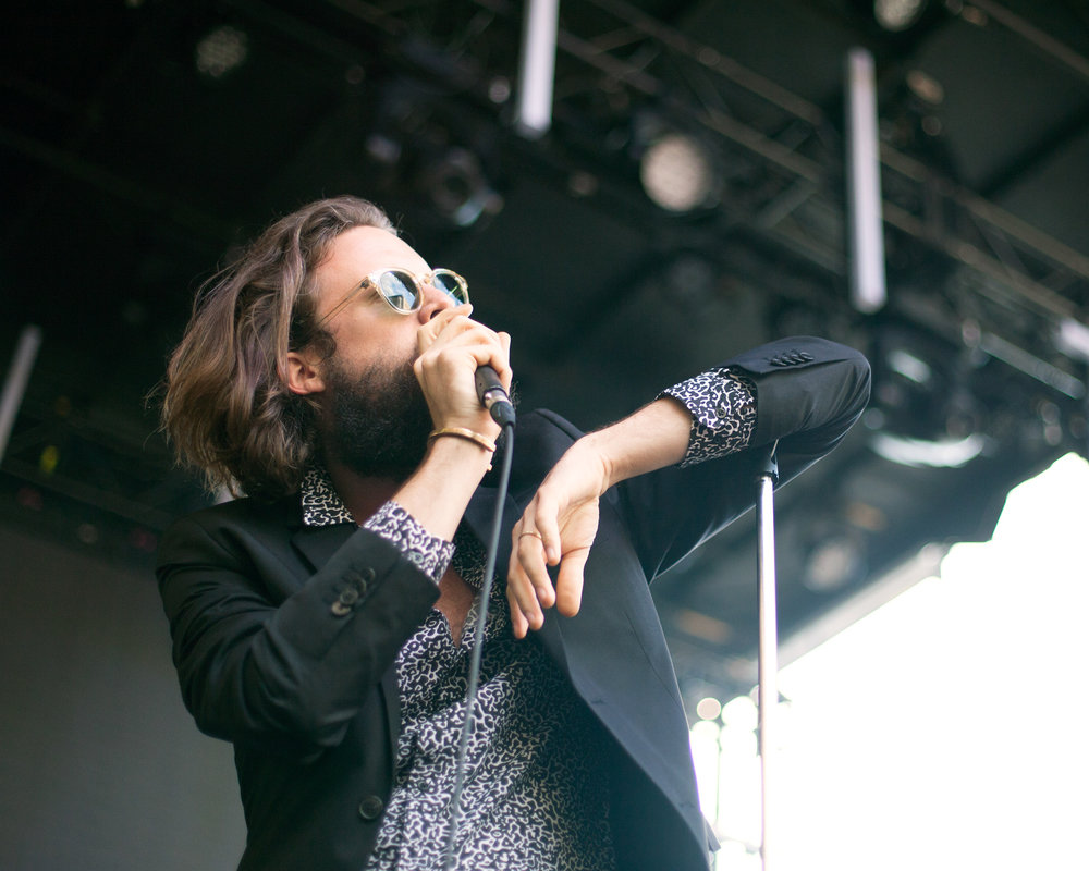 FatherJohnMisty020 copy.jpg