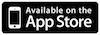 app_store_badge.png