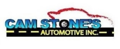 Palm Desert Auto Repair | Cam Stone's Automotive