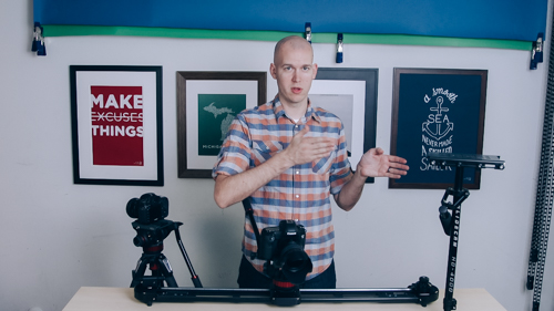 DIY Video Production Guide - Thumbnails-9.jpg