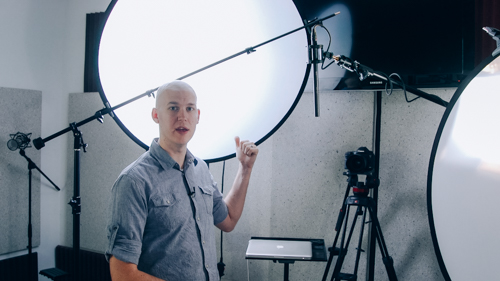 DIY Video Production Guide - Thumbnails-4.jpg
