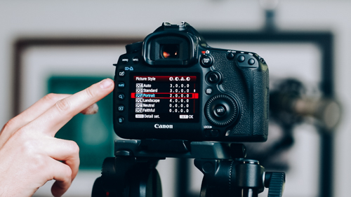 DIY Video Production Guide - Thumbnails-8.jpg