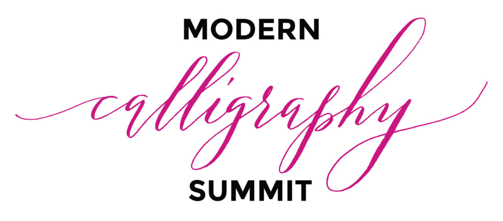 modern calligraphy summit.png