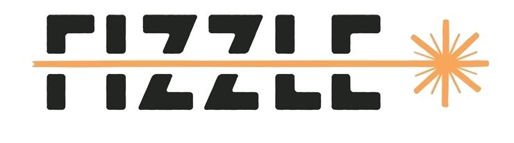 Fizzle-(1).png