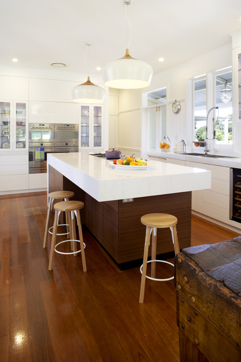 5 Kitchen Verandahs.jpg