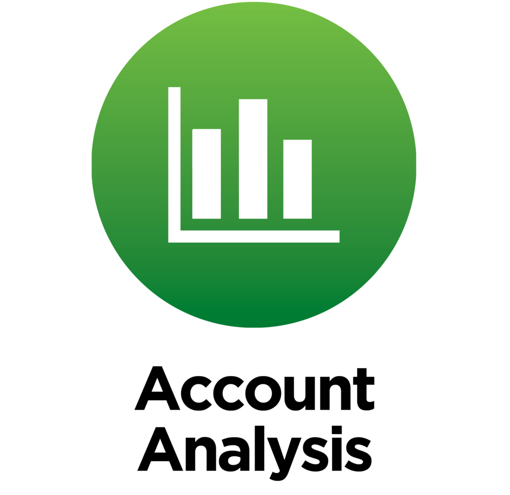 Account Analysis Icon LRG.png
