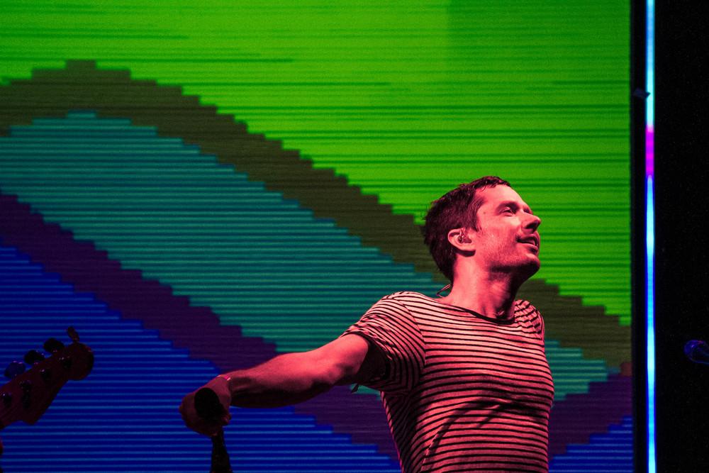 OK Go (17 of 31).jpg