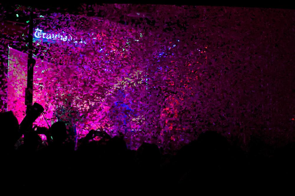 OK Go (12 of 31).jpg