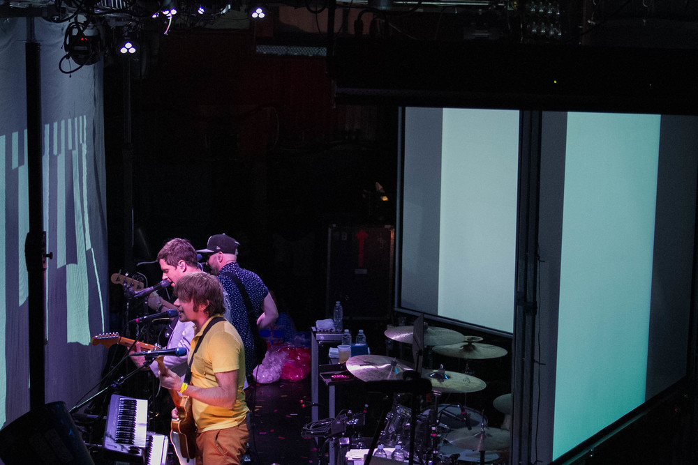 OK Go (3 of 31).jpg