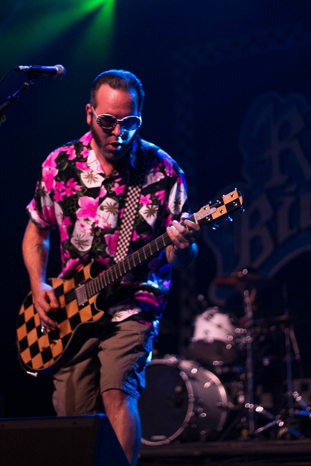 Reel Big Fish (2 of 48).jpg