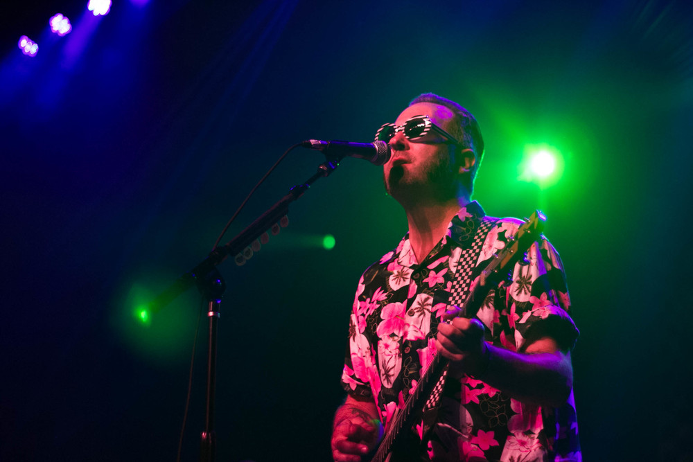 Reel Big Fish (3 of 48).jpg