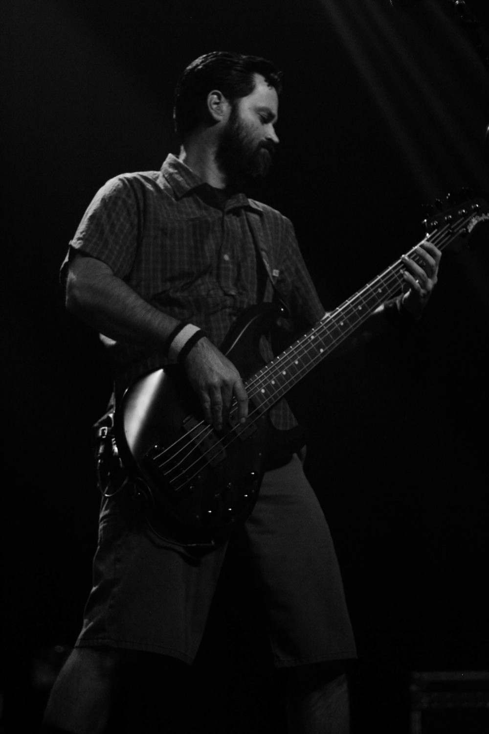 Reel Big Fish (4 of 48).jpg