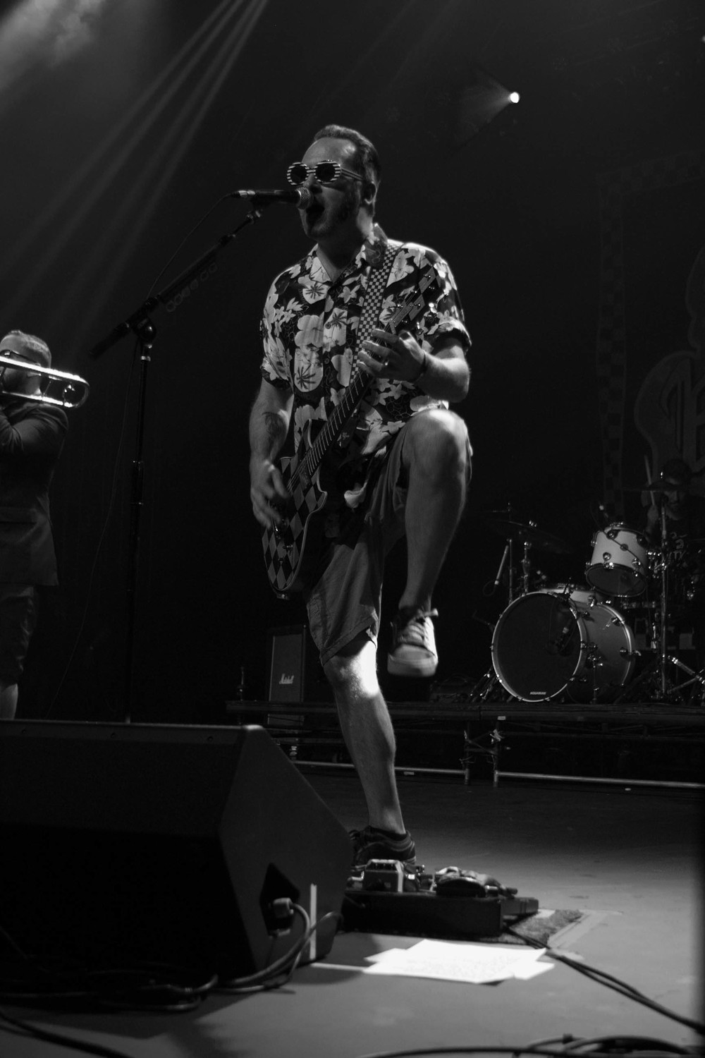 Reel Big Fish (5 of 48).jpg