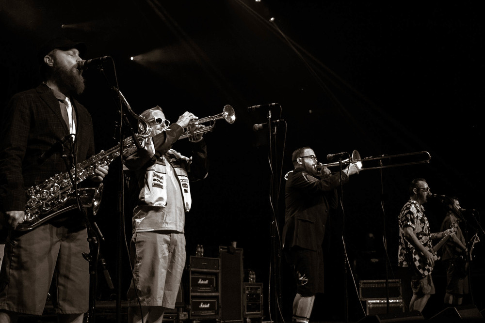 Reel Big Fish (6 of 48).jpg