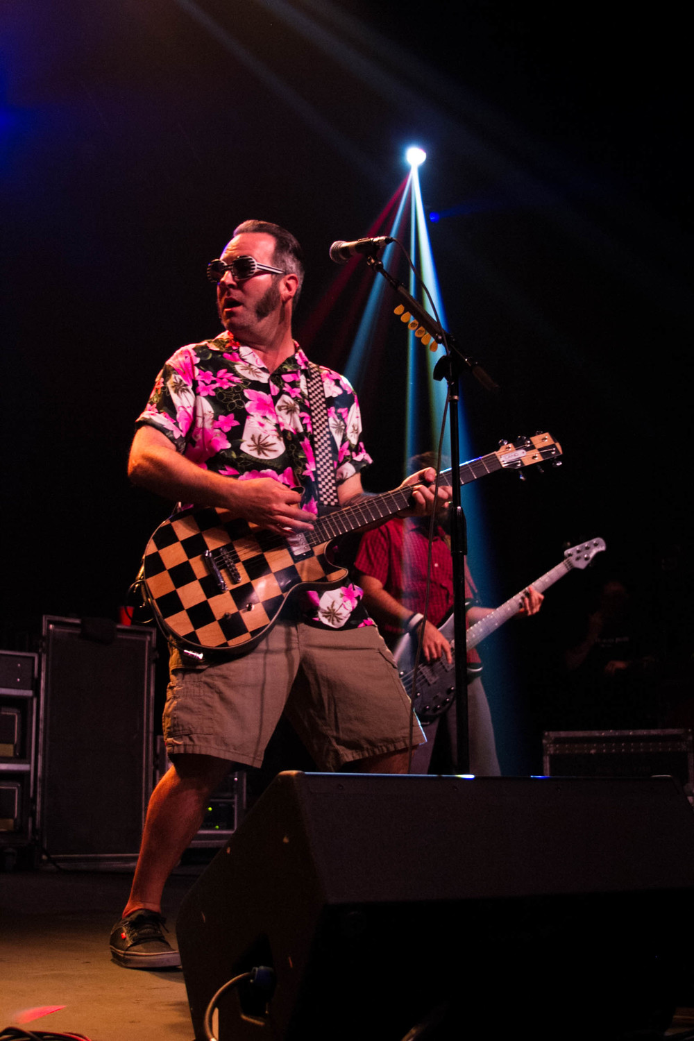 Reel Big Fish (7 of 48).jpg
