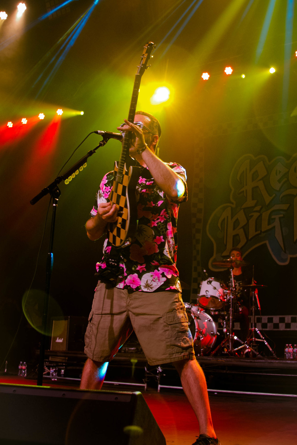 Reel Big Fish (10 of 48).jpg