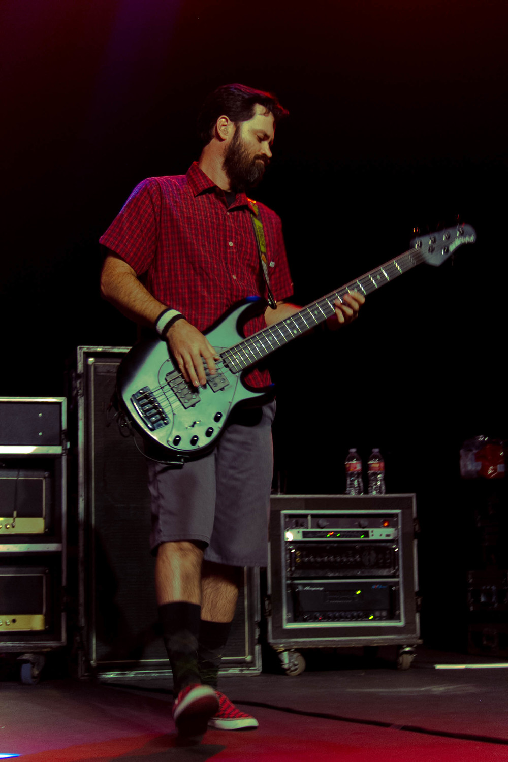 Reel Big Fish (13 of 48).jpg