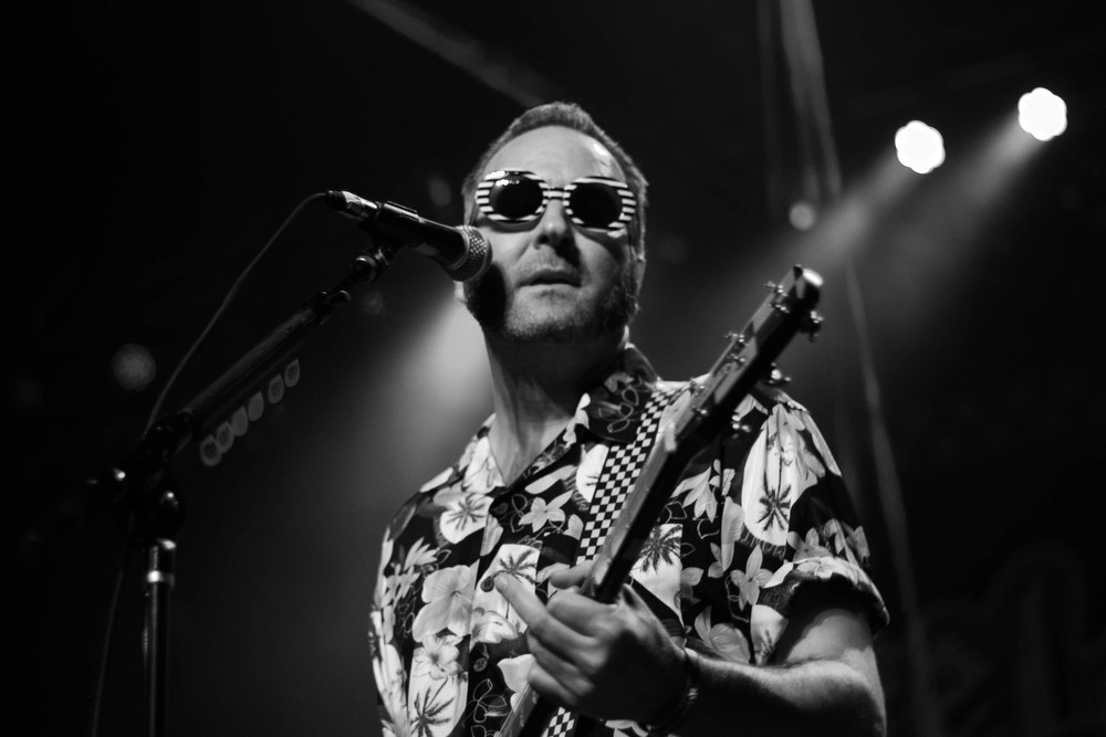 Reel Big Fish (14 of 48).jpg