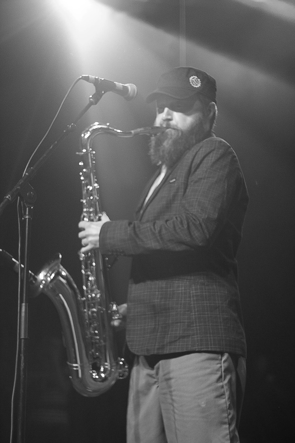 Reel Big Fish (16 of 48).jpg