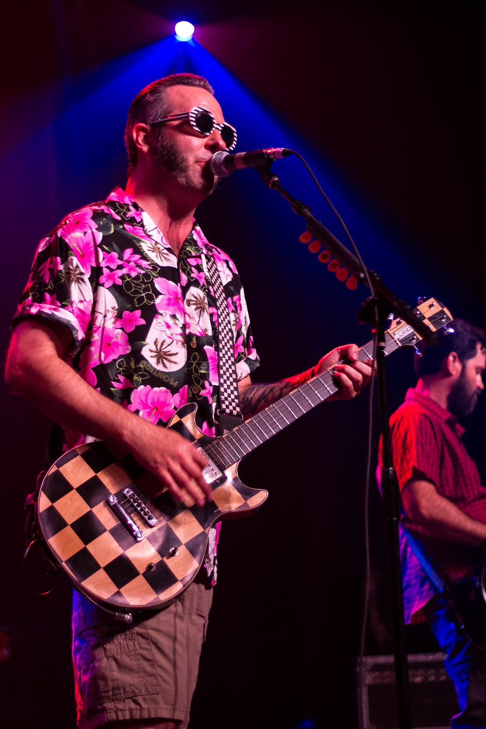 Reel Big Fish (17 of 48).jpg