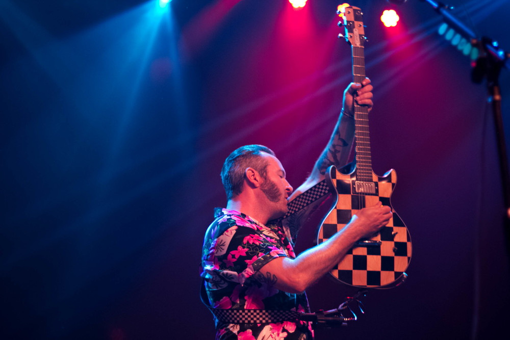 Reel Big Fish (21 of 48).jpg