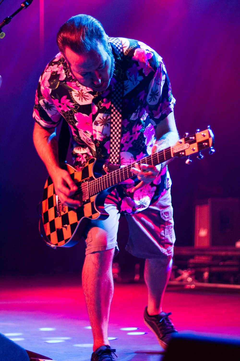 Reel Big Fish (22 of 48).jpg