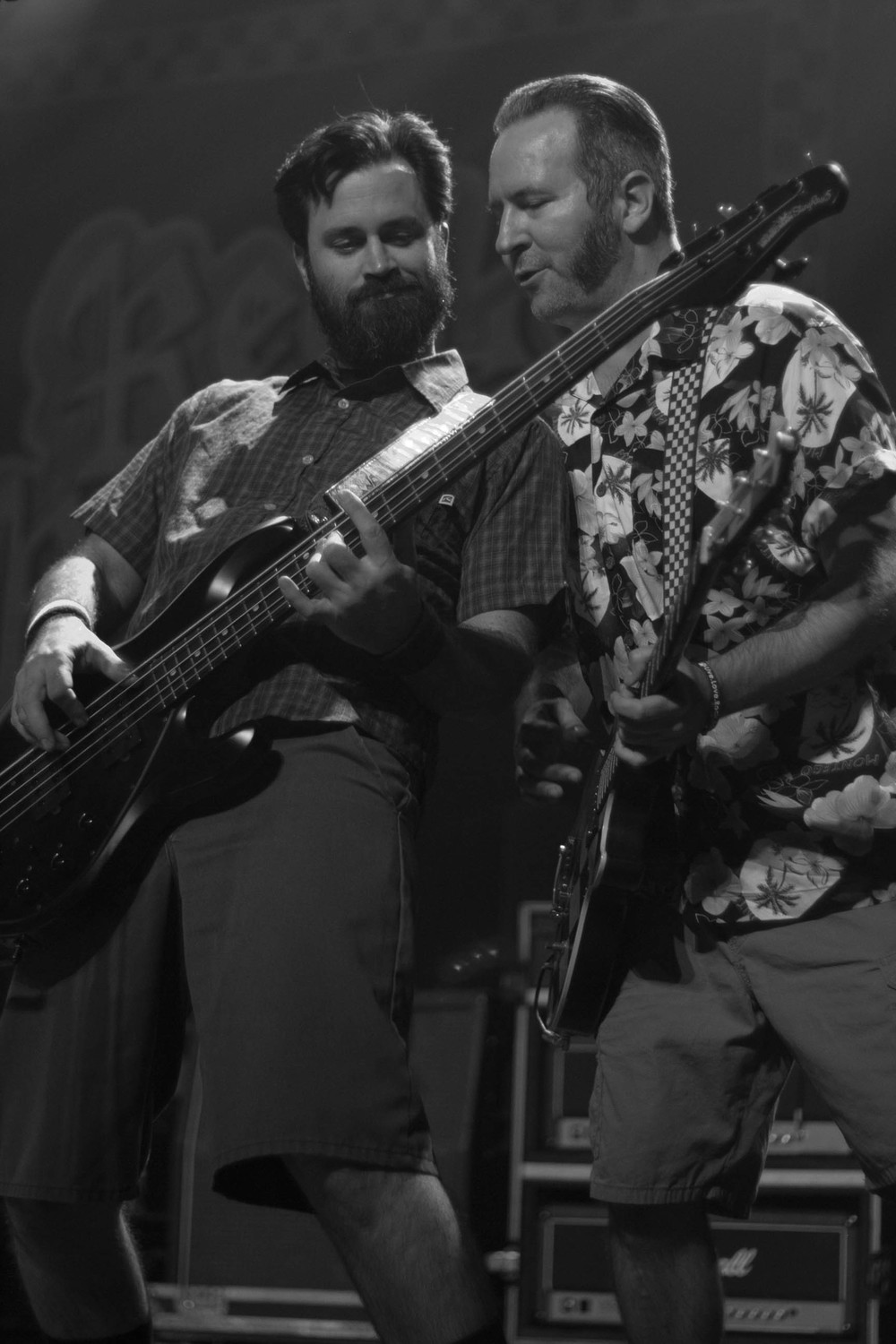 Reel Big Fish (23 of 48).jpg