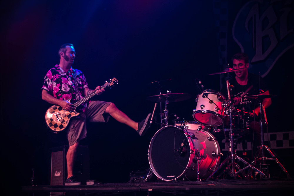 Reel Big Fish (24 of 48).jpg